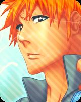 Request: Ichigo 425 Avatar by papanchi