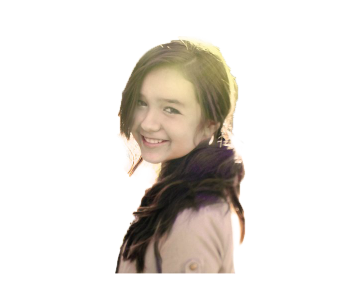 Maddi Jane PNG by Biebsgomez on DeviantArt