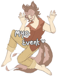 Altakin Free MYO event [ 48 Hours || CLOSED ]