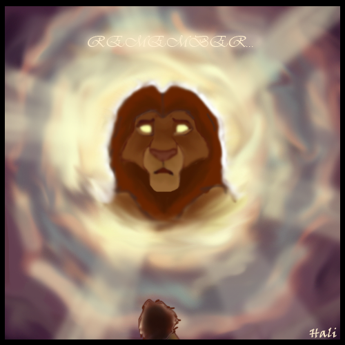 Download Songs Of Simba 2018: Lion King Mufasa Ghost
