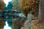Delicious autumn by AutumnIulia