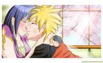 Kiss Me Once More