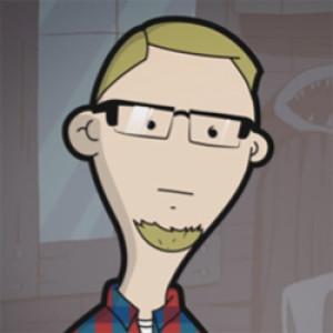 ARTek92's Profile Picture