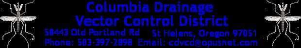 CDVCD Header