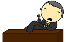 Sherlock Reaction gifs pt 2 by ExtremlySelfishChild