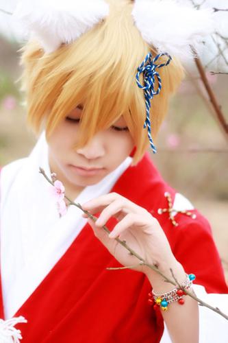 HayashiMasaru's Profile Picture