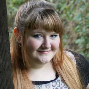 stargirl141's Profile Picture