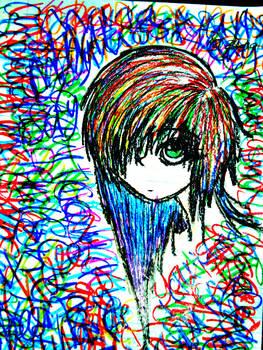 rainbowrainbowrainbowrainbowra