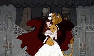 Phantom Beast of the Opera