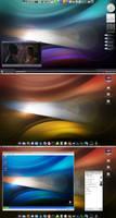 Dreaming Again Desktopshot