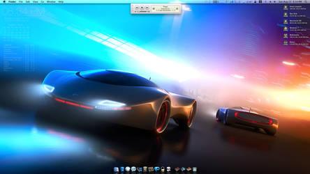 Desktop AUG2010 by deadPxl
