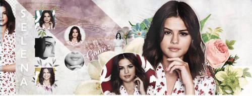 +Selena Gomez w/selenatorgirl2002