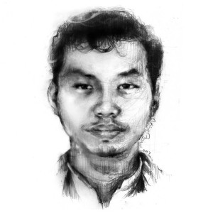 qifaysdamha's Profile Picture