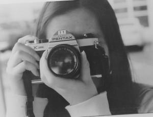 Pukachi's Profile Picture