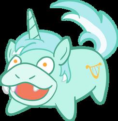 Lyra Day by Westy543