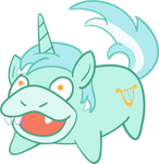 Lyra Day
