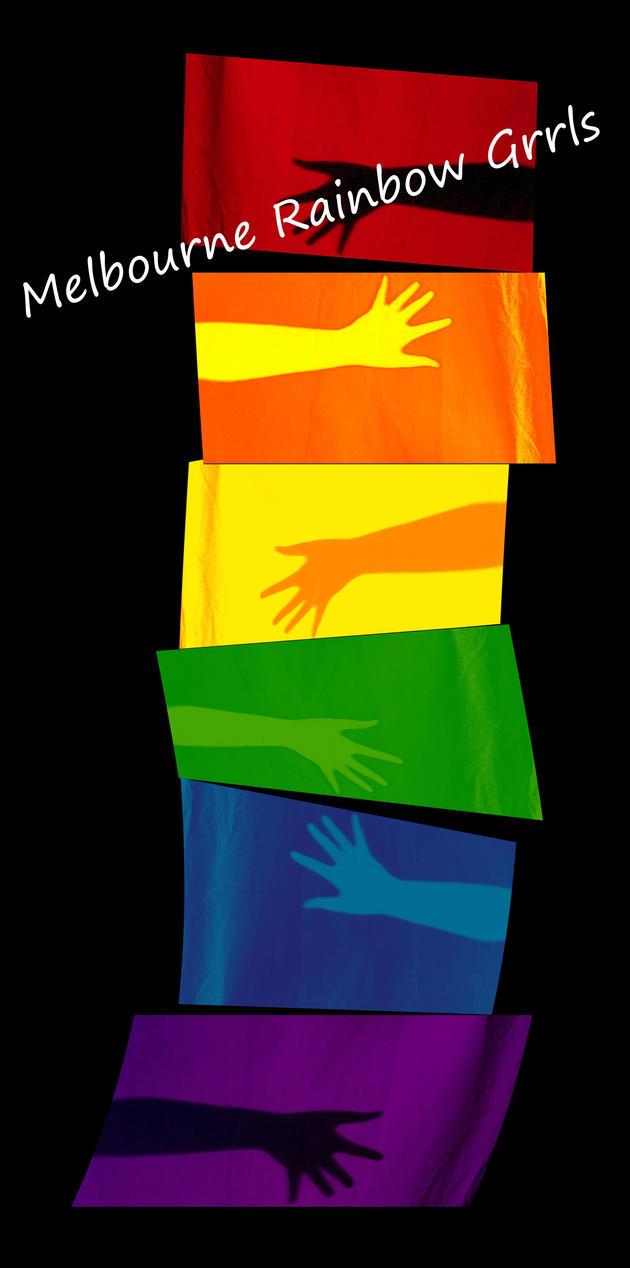 mrg logo by AmyVanDenBerg