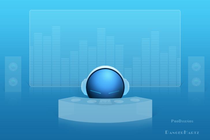 xat_music_background_by_dangerhartz-d4lwum8.png