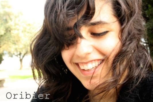 Oribier's Profile Picture