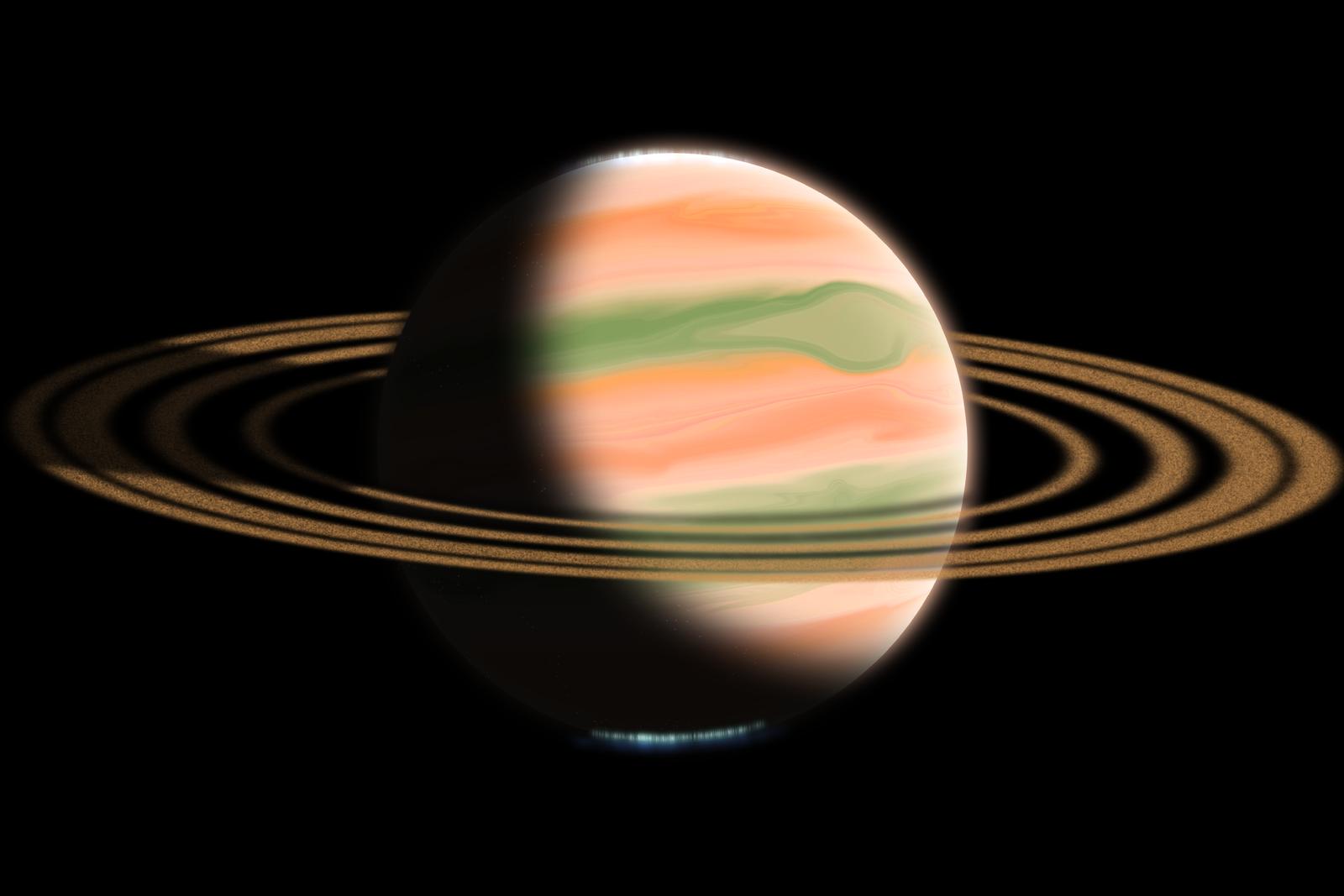 planet_bombora_by_samio85-d5ieelp.png
