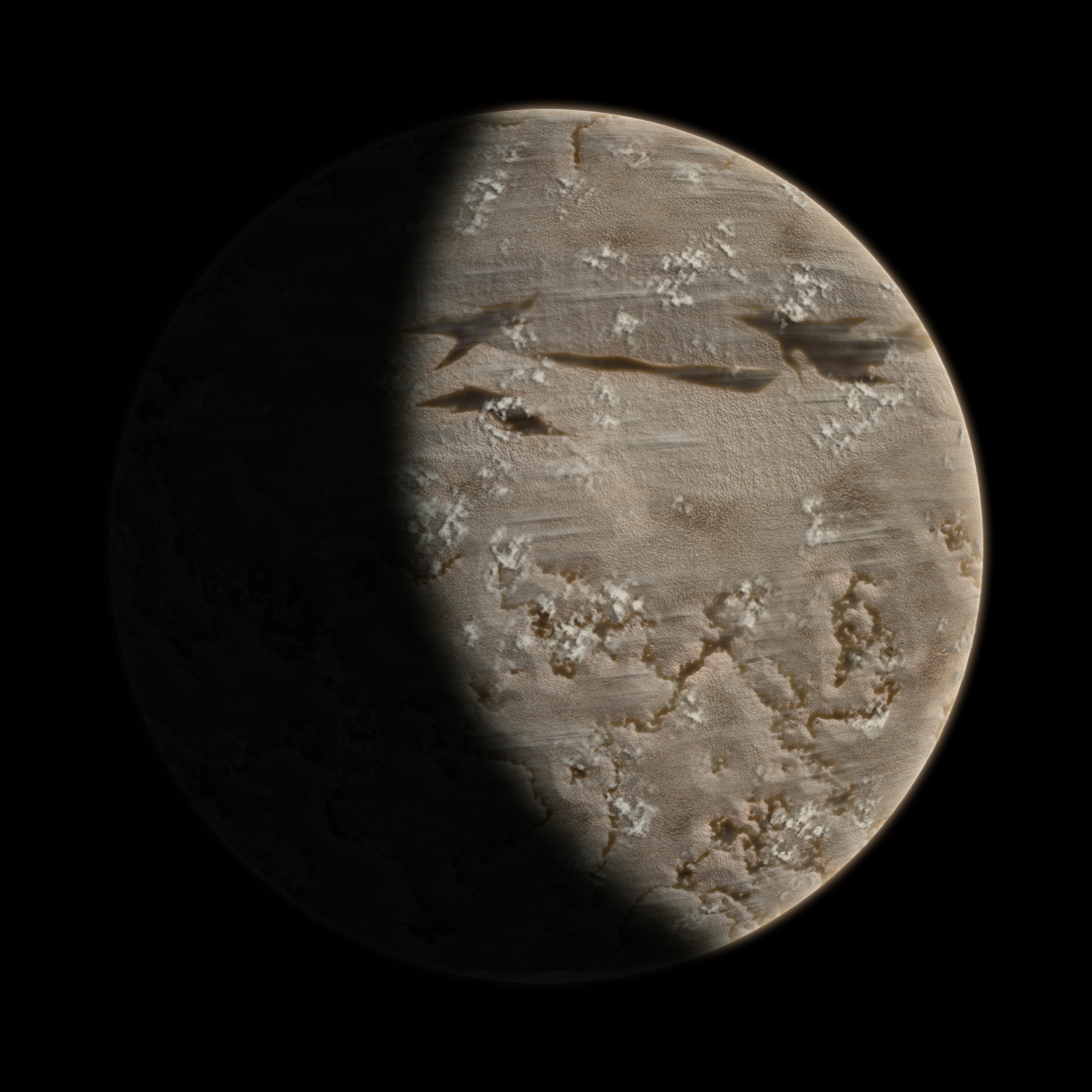 planet_destry_by_samio85-d7aq7d3.png