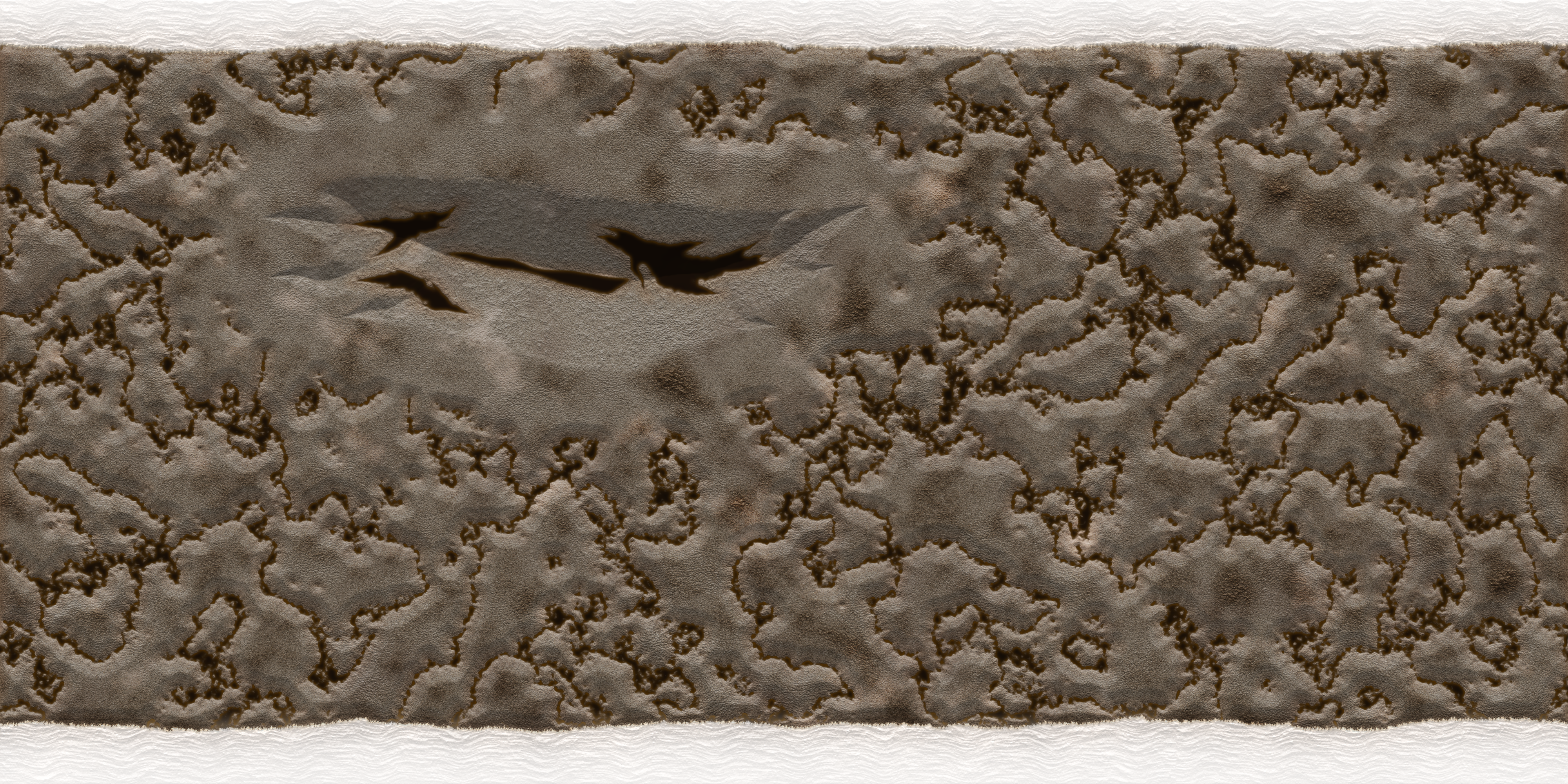 destry_surface_by_samio85-d7auise.png