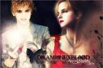 Dramione love