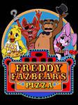 Fun Times At Freddy's!