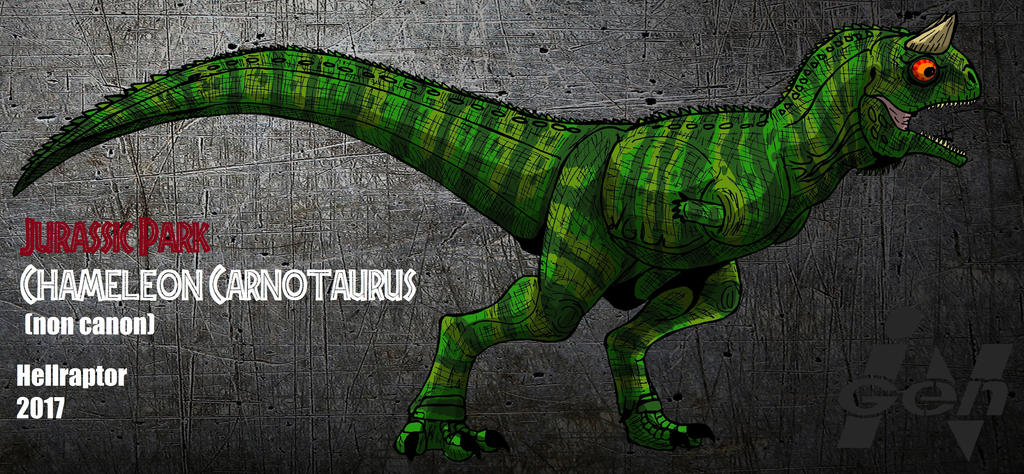Jurassic Park Builder Pterodactylus The gallery for -->...