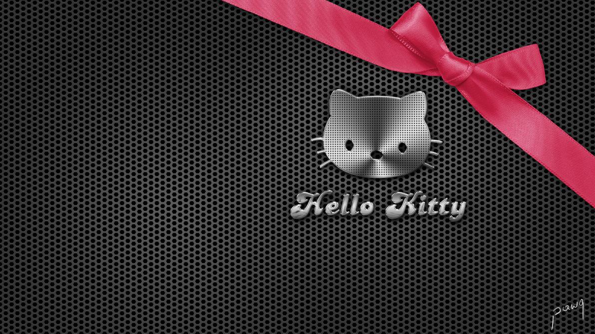 Amazing Wallpaper Hello Kitty Ribbon - hello_kitty_pink_bow_by_pawg07-d4r96vi  Snapshot_769327.jpg