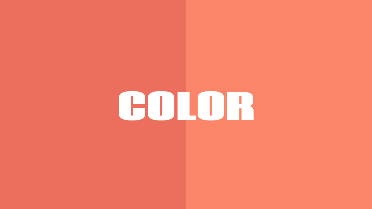 how to change username color chaturbate