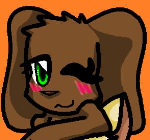 xXIceblastofRCXx's Profile Picture
