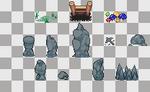 Random Tiles: 4