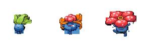 kanto pokemon repose 3