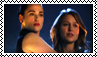 SuperCorp Stamp by romero1718