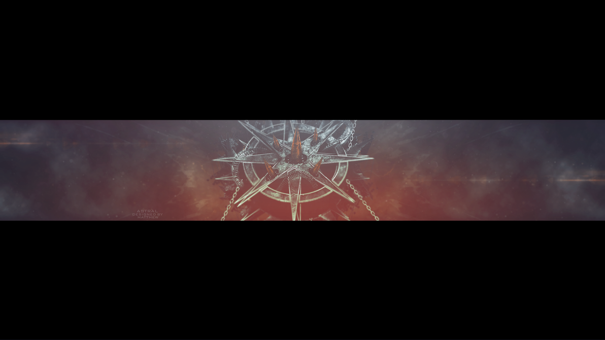 Astral-Banner by heyabsorbs on DeviantArt