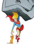 SupergirlFIN small