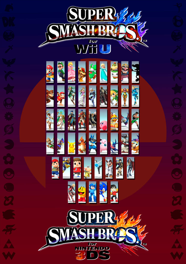 how to get 100 trophies in super smash bros wii