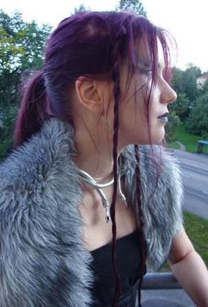 Myunfelia's Profile Picture
