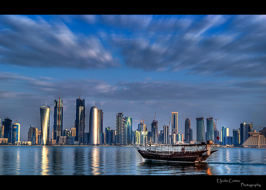 doha chat The first and the best free dating site for expats in qatar find and meet other expats in qatar register for free now.