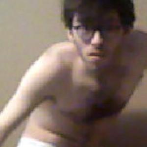 BlackSmokeShenron-x's Profile Picture