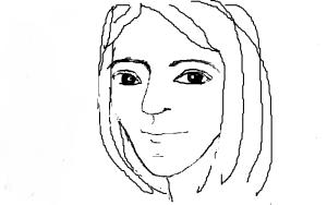 nerimandan's Profile Picture