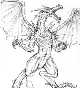Wolfgirl1393's Profile Picture