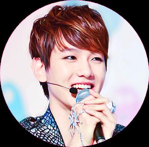 BaekHyun. (@baekhyunee_exo) • Instagram photos and videos
