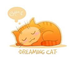 Kitty by x-catman