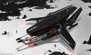 SPECTER S - 7