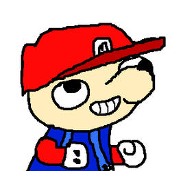 Mario fsjal