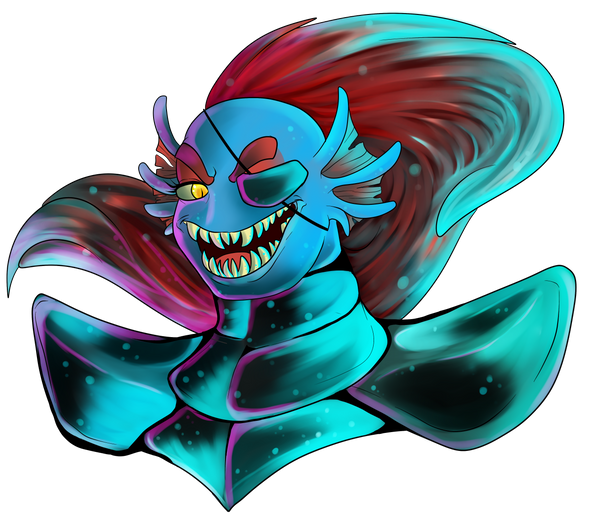 __undyne_the_undying___by_crimsonpencil94-d9gm0iz.png