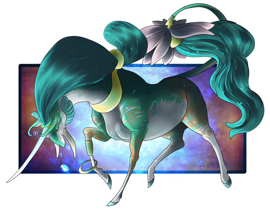 __purity___by_crimsonpencil94-d9mpz6x.png
