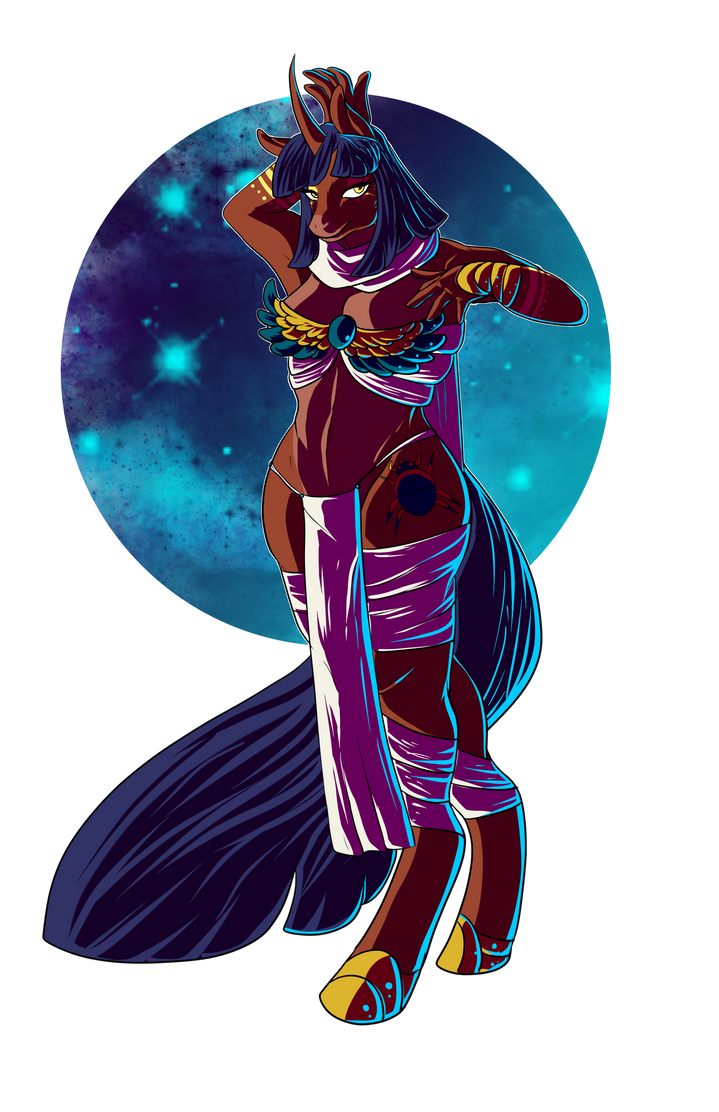 __egyptian_princess__commission____by_crimsonpencil94-d9nw6j7.png